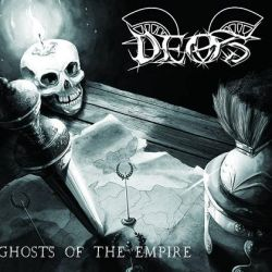 Review for Deos - Ghosts of the Empire