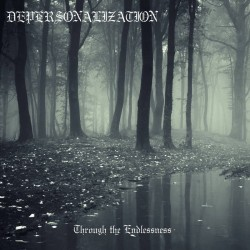 Reviews for Depersonalization - Through the Endlessness