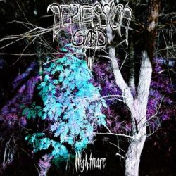 Review for Depression God - Nightmare