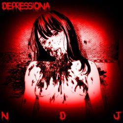 Depressiona - NDJ