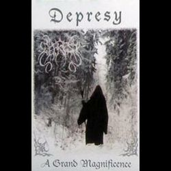 Review for Depresy - A Grand Magnificence