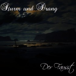 Reviews for Der Fausst - Sturm und Drang