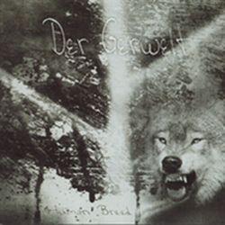 Review for Der Gerwelt - Human Breed