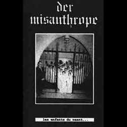 Der Misanthrope - Les Enfants du Néant