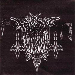 Review for Derelenismo Occulere - Ave Satan