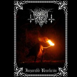 Review for Derelenismo Occulere - Inexorable Revelación