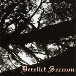Reviews for Derelict Sermon - Derelict Sermon