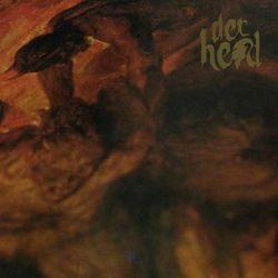 Derhead - Demo 2003