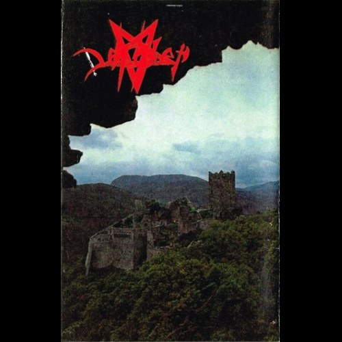 Reviews for Desaster - Lost in the Ages