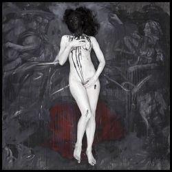 Review for Descend into Despair - Opium