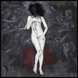Reviews for Descend into Despair - Opium