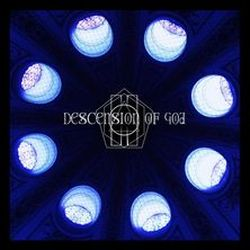 Review for Descension of God - Descension of God