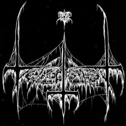 Reviews for Desecrated - Of Suicide and Salvation