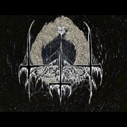 Desecrated - The Materialization of Nothingness