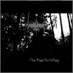 Desecrated - ...Thus Begins the Suffering