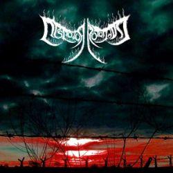 Desmodus Rotundus - Dwell Among Scorpions