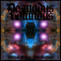 Reviews for Desmodus Rotundus - Eternal Power and Godhead