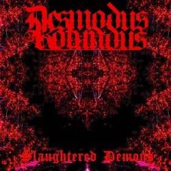 Reviews for Desmodus Rotundus - Slaughtered Demons