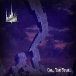 Desolation (DEU) - Call the Storm