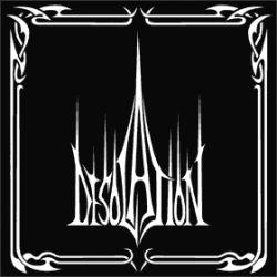 Desolation (DEU) - Desolation