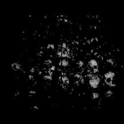 Review for Désolation (FRA) - Désolation