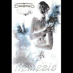 Desolation (GBR) - Nemesis