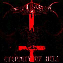 Desolation (GRC) - Eternity of Hell