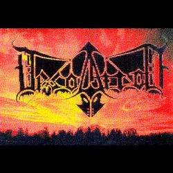 Review for Desolation (NOR) - Desolation