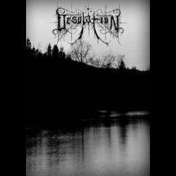 Desolation (USA) - Desolation