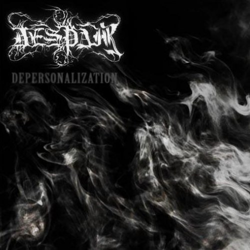 Review for Despair - Depersonalization