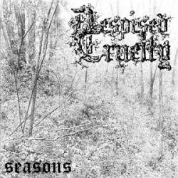 Despised Cruelty - Seasons