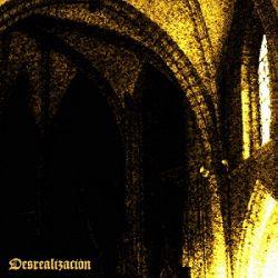 Desrealización - Claristorio