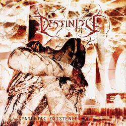 Destinity - Synthetic Existence