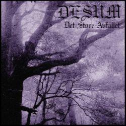 Desum - Det Store Avfallet