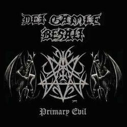 Det Gamle Besatt - Primary Evil