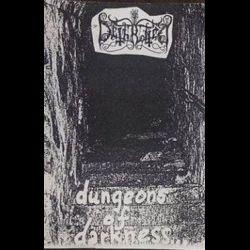 Dethroned (DEU) - Dungeons of Darkness...