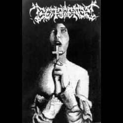 Dethroned (GBR) - Dethroned