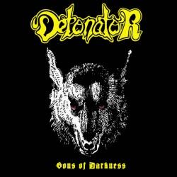 Reviews for Detonator (USA) - Sons of Darkness