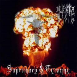 Review for Detonator666 - Supremacy & Tyranny