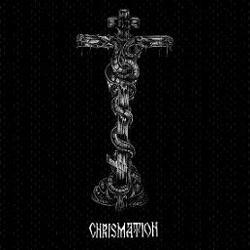 Deus Ignotus - Chrismation