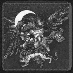 Review for Deus Mortem - Kosmocide