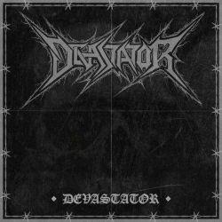 Devastator - Devastator