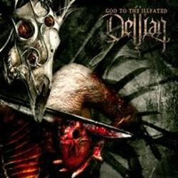 Devian - God to the Illfated