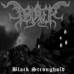 Review for Deviator - Чорна міць (Black Stronghold)