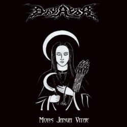 Review for Deviator - Mors Janua Vitae