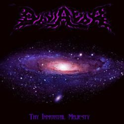 Review for Deviator - Thy Immortal Majesty