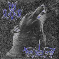 Review for Deviator - Voice of the Native Blood