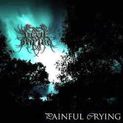 Reviews for Devil Empire - Painful Crying