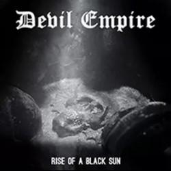 Reviews for Devil Empire - Rise of a Black Sun