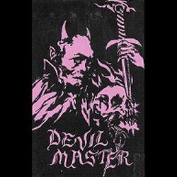 Devil Master - Devil Master